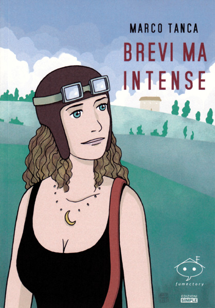 """""""Brevi ma intense"""""""